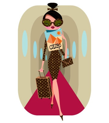 stewardess2