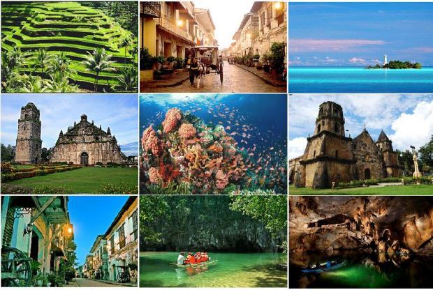 UNESCO Philippines