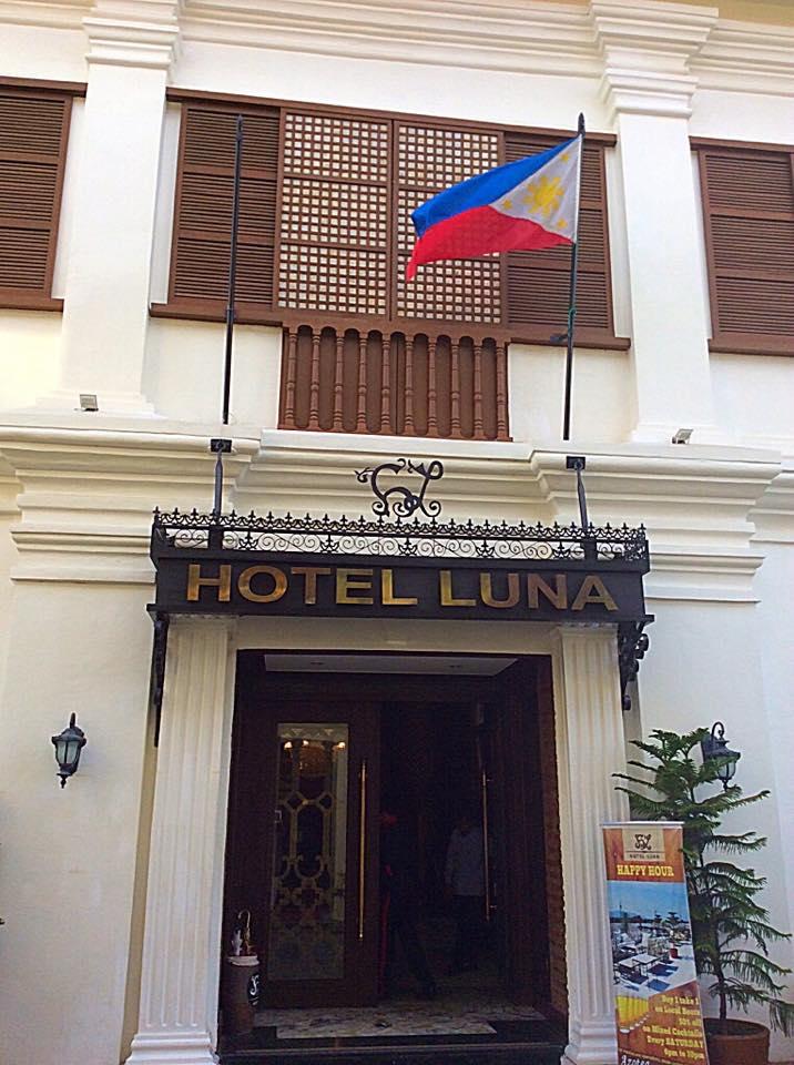 hotel luna2