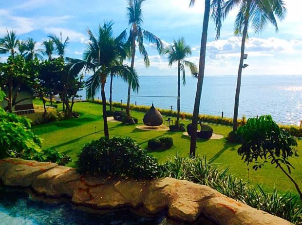 spa view2