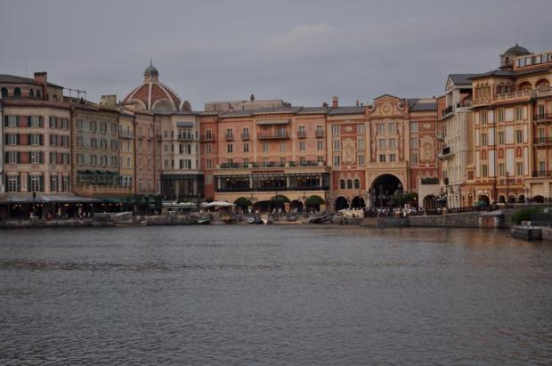 Disneysea20