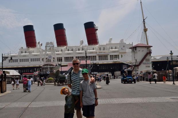 Disneysea21