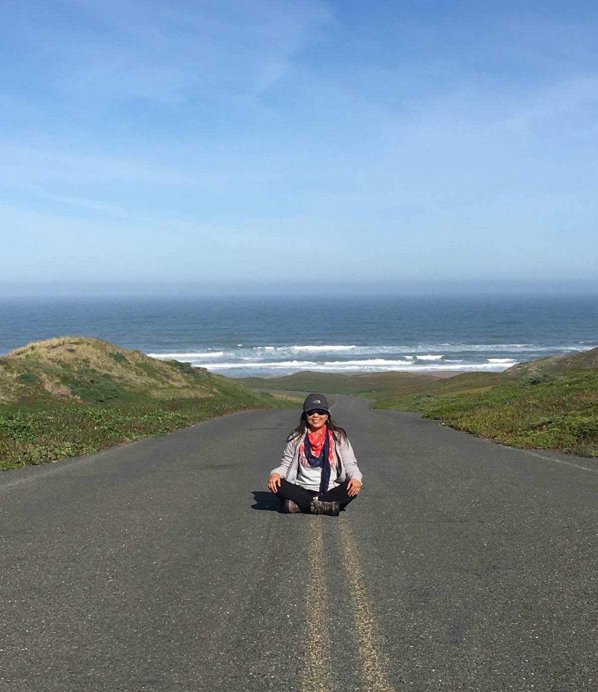 San Francisco day trip: The historic Point Reyes National Seashore